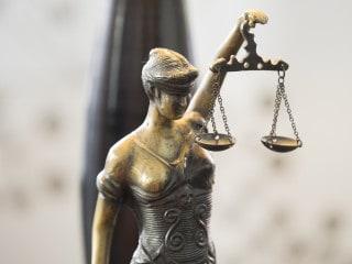Arbeitsrecht Ihr Ansprechpartner Rechtsanwalt Jürgen Krause, Fachanwalt Arbeitsrecht