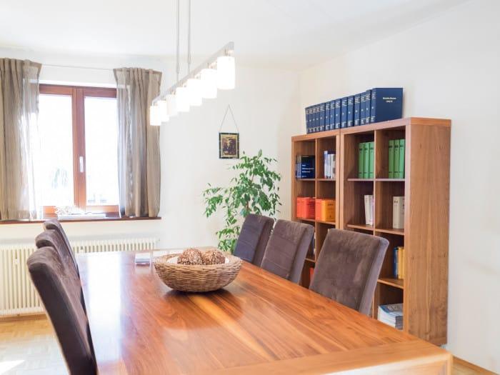 FORUM KF Beratung zu Erbrecht, Familienrecht, Verkehrsrecht, Mietrecht, Wohnungseigentumsrecht, Baurecht