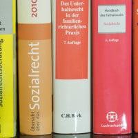 Sozialrecht RAin Anja Lippert Bad Wörishofen, Kaufbeuren