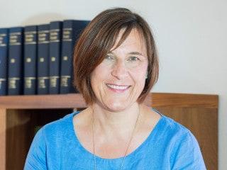 Lebenslauf Rechtsanwältin Anja Lippert, Familienrecht, Sozialrecht