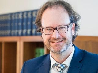 RA Jürgen Krause, Familienrecht, Mietrecht