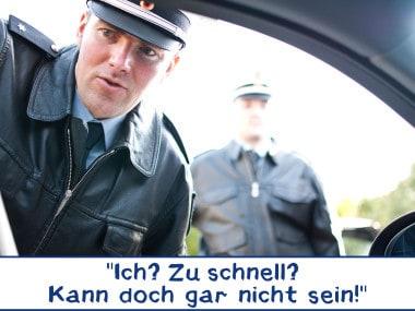 Verkehrsrecht Rechtsanwalt Christian-Huber, Bad Wörishofen