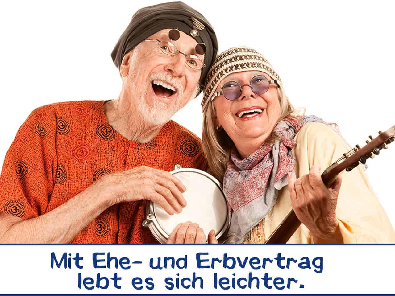 Erbrecht Christan Huber Rechtsanwalt, Bad Wörishofen